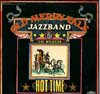 Cover: Old Merry Tale Jazzband - Hot Time