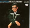 Cover: Roy Orbison - In Deutschland: San Fernando / Mama