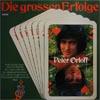 Cover: Peter Orloff - Peter Orloff / Die großen Erfolge