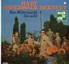 Cover: Hazy Osterwald (Sextett) - Hazy Osterwald (Sextett) / Von Mitternacht bis acht