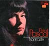 Cover: Petra Pascal - Petra Pascal / Kontraste