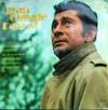 Cover: Jean-Claude Pascal - Jean-Claude Pascal / Jean Claude Pascal