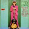 Cover: Rita Pavone - Rita Pavone / Komm doch wieder mal nach Rom