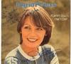 Cover: Ingrid Peters - Ingrid Peters / Komm doch mal rüber