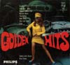 Cover: Philips Sampler - Golden Hits