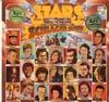 Cover: Philips Sampler - Philips Sampler / Stars der schönsten Schlager-Jahre (DLP)