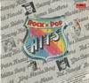 Cover: Polydor Sampler - Polydor Sampler / Rock´n´Pop Hits