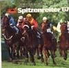 Cover: Polydor Spitzenreiter - Polydor Spitzenreiter / Die Spitzenreiter 1967