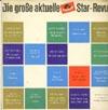Cover: Polydor Starparade / Star-Revue - Polydor Starparade / Star-Revue / Die große aktuelle Polydor-Star-Revue - 6. Folge