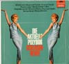 Cover: Polydor Schlager-Revue / Schlager Parade - Polydor Schlager-Revue / Schlager Parade / Die aktuelle Polydor-Schlager-Revue