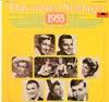 Cover: Das waren Schlager (Polydor) - Das waren Schlager (Polydor) / Das waren Schlager 1955