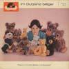 Cover: Polydor Sampler - Polydor Sampler / Im Dutzend billiger (25 cm)