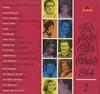 Cover: Polydor Starparade / Star-Revue - Polydor Starparade / Star-Revue / Die große Starparade 1964/2