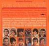 Cover: Polydor Starparade / Star-Revue - Polydor Starparade / Star-Revue / Die große und aktuelle Starparade 1968/1