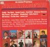 Cover: Polydor Starparade / Star-Revue - Polydor Starparade / Star-Revue / Die große und aktuelle Starparade 1968/3