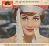 Cover: Polydor Starparade / Star-Revue - Polydor Starparade / Star-Revue / Die große Starparade -Folge 11