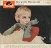Cover: Polydor Starparade / Star-Revue - Polydor Starparade / Star-Revue / Die große Starparade -Folge 14