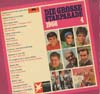 Cover: Polydor Starparade / Star-Revue - Polydor Starparade / Star-Revue / Die große Starparade 1966/4