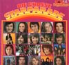 Cover: Polydor Starparade / Star-Revue - Die grosse Starparade (DLP) (1972)