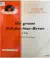 Cover: Polydor Starparade / Star-Revue - Polydor Starparade / Star-Revue / Die große Polydor-Star-Revue - 2. Folge