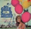 Cover: Polydor Sampler - Polydor Sampler / Die große Polydor Schlagerauslese