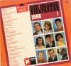 Cover: Polydor Starparade / Star-Revue - Polydor Starparade / Star-Revue / Die große Starparade 1966/1