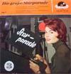 Cover: Polydor Starparade / Star-Revue - Polydor Starparade / Star-Revue / Die große Starparade - Folge 3