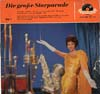 Cover: Polydor Starparade / Star-Revue - Polydor Starparade / Star-Revue / Die große Starparade - Folge 5