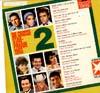 Cover: Polydor Starparade / Star-Revue - Polydor Starparade / Star-Revue / Die große Starparade 1965/2