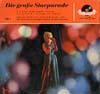 Cover: Polydor Starparade / Star-Revue - Polydor Starparade / Star-Revue / Die große Starparade - Folge 7