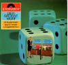 Cover: Polydor Sampler - Polydor Sampler / Der große Wurf - 28 Kostproben aus 60 neuen Langspielplatten