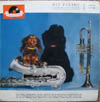 Cover: Polydor Sampler - Polydor Sampler / Hit - Parade 1958/1959 (25 cm)