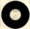 Cover: Polydor Informationsplatte - Polydor Informationsplatte / 1959/9 September I  (2.9.1959) 25 cm