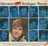 Cover: Polydor Schlager-Revue / Schlager Parade - Polydor Schlager-Revue / Schlager Parade / Die neue Polydor Schlager-Revue