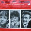 Cover: Polydor Starparade / Star-Revue - Polydor Starparade / Star-Revue / Die neue Polydor Starparade (11-64)