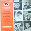 Cover: Polydor Sampler - Polydor Sampler / Die aktuelle Non-Stop-Revue mit 24 Bestsellern, 2. Folge (25 cm LP)