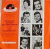Cover: Polydor Sampler - Polydor Sampler / Die große aktuelle Non-Stop-Revue Folge 3