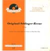 Cover: Polydor Schlager-Revue / Schlager Parade - Polydor Schlager-Revue / Schlager Parade / Original-Schlager-Revue 2. Folge (25 cm)