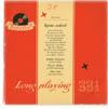 Cover: Polydor Sampler - Polydor Sampler / Rytme Cocktail (25 cm)