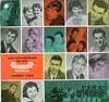 Cover: Polydor Sampler - Polydor Sampler / Zur Erinnering an die Polydor Schau Herbst 1959
