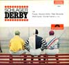 Cover: Polydor Sampler - Polydor Sampler / Schlager Derby