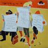 Cover: Polydor Schlager Illustrierte - Polydor Schlager Illustrierte / Schlager Illustrierte Folge _10