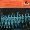 Cover: Polydor Schlager-Revue / Schlager Parade - Polydor Schlager-Revue / Schlager Parade / Schlager-Revue Folge 2 (25 cm)