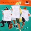 Cover: Polydor Schlager Illustrierte - Polydor Schlager Illustrierte / Schlager Illustrierte Folge _12