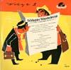 Cover: Polydor Schlager Illustrierte - Polydor Schlager Illustrierte / Schlager Illustrierte Folge 2