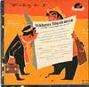Cover: Polydor Schlager Illustrierte - Polydor Schlager Illustrierte / Schlager Illustrierte Folge 5