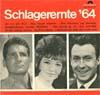 Cover: Polydor Sampler - Polydor Sampler / Schlagerernte 64