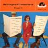 Cover: Polydor Schlager Illustrierte - Polydor Schlager Illustrierte / Schlager Illustrierte Folge _15