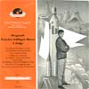 Cover: Polydor Schlager-Revue / Schlager Parade - Polydor Schlager-Revue / Schlager Parade / Original-Polydor-Schlager-Revue (7. Folge) 25 cm