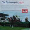 Cover: Polydor Spitzenreiter - Polydor Spitzenreiter / Die Spitzenreiter 1951